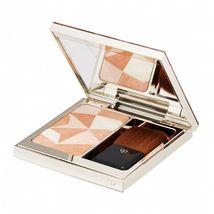 Cle De Peau Beaute Luminizing Face Enhancer 12 Gold Bnib - $39.99