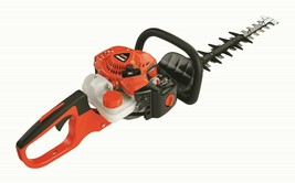 Echo HC2020 21.2 cc Hedge Trimmer with 20 in. Blades - $349.99