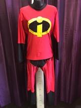 Mr Incredibles - S/M Coldsplay - $41.35