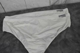 Catherines 2-pc Thong Panties, Size 5X - $24.75