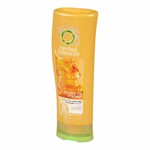 Herbal Essences Honey I'm Strong/Hello Hydration/Color Me Happy Conditioner - $7.99