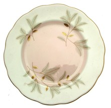 Royal Albert Braemar Plate 16 cms Royal Albert Replacement Tableware - $15.11
