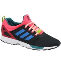 Adidas Shoes ZX Flux Nps Updt Oddity K, S82718 - $137.00