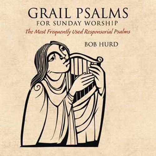 Grail psalms for sunday worship 30119080