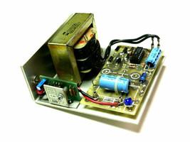 GFC HAMMOND GFOF M-5 LINEAR POWER SUPPLY image 1