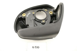 Harley Davidson Air Cl EAN Er Breather Back Plate Touring Milwaukee Eight 29000116 - $19.80