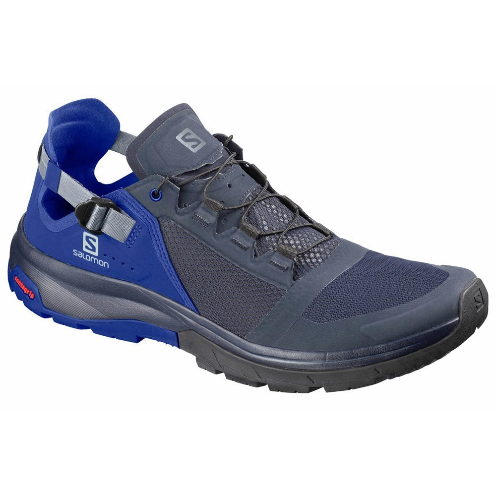 Salomon 406218 techamphibian 3 1