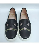 Kate Spade Keds Girls Shoes  Double Decker Cat - NEW - $42.70