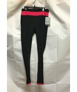 Mondor Model 4305 Skating Legging - $49.99