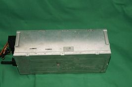 BMW Top Hifi DSP Logic 7 Amplifier Amp 65.12-6 922 807 Herman Becker image 4