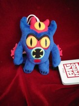 Big Hero Go Go Tomago Plush 38628 Disney Stuffed Animals Plush Toy Free ... - $17.36
