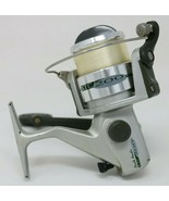 South Bend XTC 200 Freshwater Fishing Reel Working - $19.77