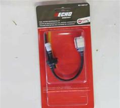 90137 GENUINE Echo Fuel System Repower Kit  PE266 PE266S PB265L PB265LN ... - $17.99