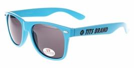T.I.T.S Tinted Adventurer Traveler Sunglasses Sunnies