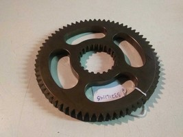 Genuine Husqvarna HYDRO-GEAR Transaxle Differential Gear Part Number 532161145 - $89.09