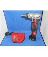 Milwaukee 2432-20 M12 12v ProPEX Expansion Tool - $179.99