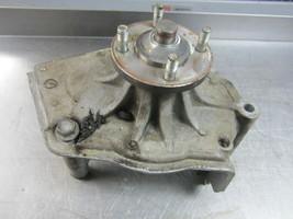 72X023 Cooling Fan Hub 1997 Toyota Tacoma 3.4  - $50.00