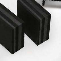 5304464978 Electrolux Frigidaire Washer Leveling Leg Rubber Pad - $30.56