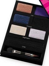 Victorias Secret Party Shimmer Eye Kit - $11.03