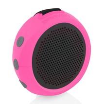 Braven 105 Wireless Portable Bluetooth Speaker [Waterproof][Outdoor][8 Hour - $41.30 CAD