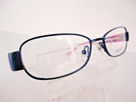 GUESS GU 9098 Blue/Pink 48 x 15 130 mm PETITE Eyeglass Frames - $39.96