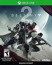 Destiny 2 - Xbox One Standard Edition [Xbox One] - $56.22