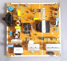 LG 43UH6030 LED LCD TV Power Supply Board Unit EAY64388801 - $25.28