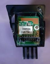 ER Module Model KU6000 For Samsung Model UN75NU7200F - $5.25