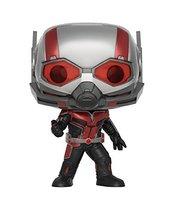 Funko Pop Marvel: Ant-Man & The Wasp - Ant-Man (Styles May Vary) - $9.99