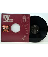 Method Man The Show / The Prequel 2004 DJ Def Jams Recordings Vinyl Promo - £8.44 GBP