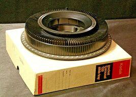 Kodak Pocket Carousel 120 Slide Tray AA-192041 Vintage image 3