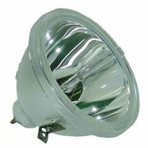 Philips 9280 662 05391 Philips Bare TV Lamp - $87.99