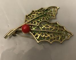 Vintage  Gerry's Pin - $4.95