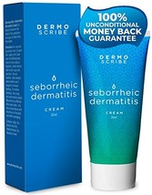 Dermoscribe's Seborrheic Dermatitis 2oz - $16.28
