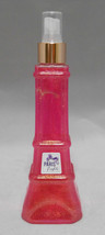 Bath & Body Works Signature Shimmer Mist spray PARIS Nights Eiffel Tower... - $9.49