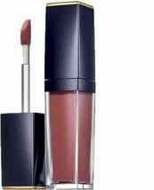 Estee Lauder Pure Color Envy Paint On Liquid Lip Color Lip Gloss SMASH U... - $19.50