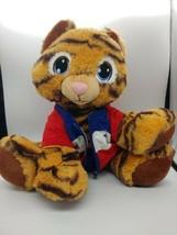 BAB Tiger Cub Build A Bear  - $35.00