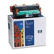 HP LaserJet Q3964A Color Image Drum for 2550, 2820, 2830, 2840 Printers ... - $204.83