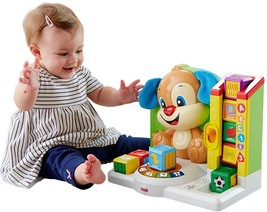 Educational Toys For 3 Year Olds Baby Infant Toddler Learning Playset Ki... - $74.72