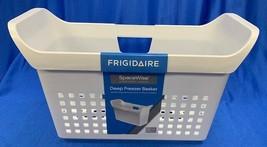 Frigidaire SpaceWise Deep Freezer Basket 5304496509 - $14.84
