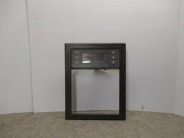 Whirlpool Frig. Dispenser Panel (Tabs Broke) DA97-01533R DA41-00204C DA41-00170A - $107.00