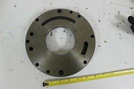 Rockwell A13303P1004 Pump Assy New image 1