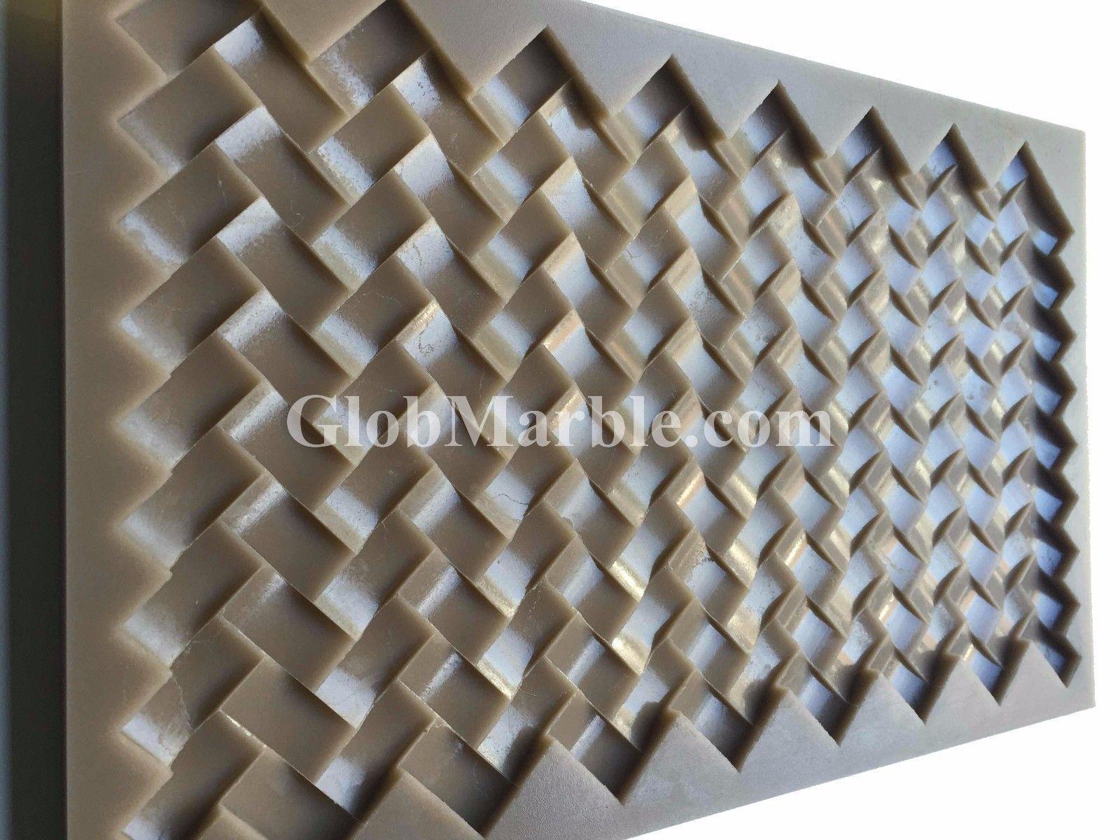 Betonstein Gussform Faltig Mosaik Kachel And 50 Similar Items