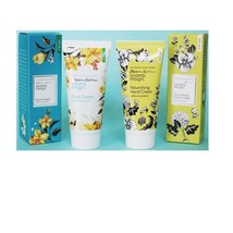 Aroma Magic Hand & Foot Cream Combo - super combo - $18.80
