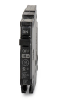 Ge THQL115 Circuit Breaker 1 Pole 15 Amps New - $9.49
