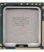 INTEL XEON L5530 SLBGF 2.4GHZ+ 8MB L3 QUAD CORE LGA1366 (CPU ONLY) - NEW! - $4.19