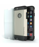 """iPhone 7 8 CASE-Cover 4.7"""" Best for Protecting Your Phones/ Screen Prote... - $10.00"""
