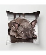 Cushion Cover Dogs and Puppies PC05890 - $9.99