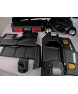 Permobil - Chairman HD - Shroud cover body - Black - For Powerchairs - $247.49