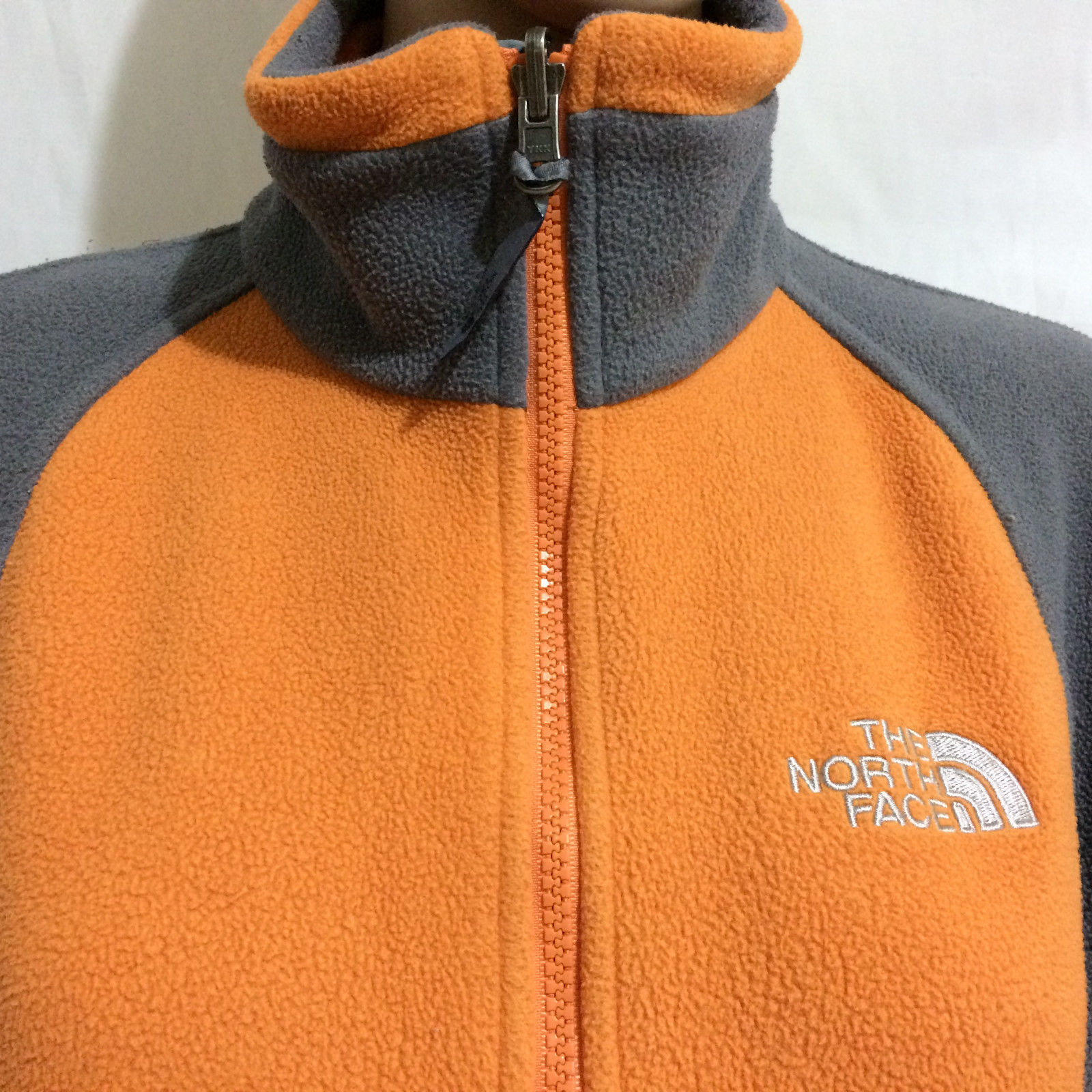 0e153edcc9 The North Face Fleece Jacket Size M Women and 50 similar items. S l1600